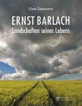 Ernst Barlach ¿ Landschaften seines Lebens