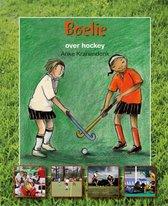 Boelie-Over hockey