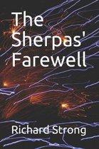 The Sherpas' Farewell