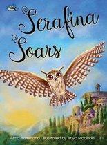 Serafina Soars