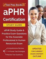 aPHR Certification Study Guide