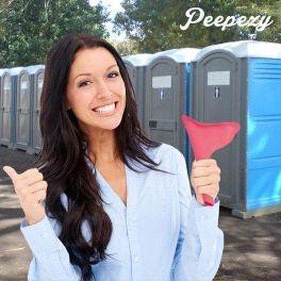 Peepezy Plastuit - BestPriceAlarm