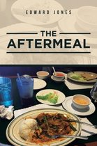 The Aftermeal
