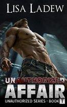 Unauthorized Affair
