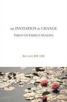 An Invitation to Change