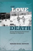 Of Love and Death