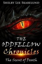 The Oddfellow Chronicles