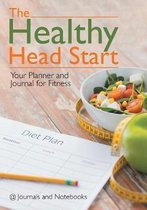 The Healthy Head Start