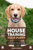 House Training Your Puppy