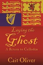 Laying the Ghost