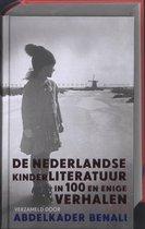 De Nederlandse kinderliteratuur in 100 en enige verhalen