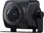 Pioneer ND-BC8 Achteruitrijcamera Zwart