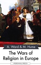 The Wars of Religion in Europe