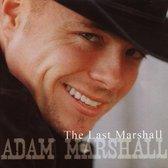 The Last Marshall