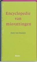 Encyclopedie van misvattingen