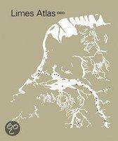 Limes Atlas