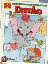 Donald Duck 50 reeks 13