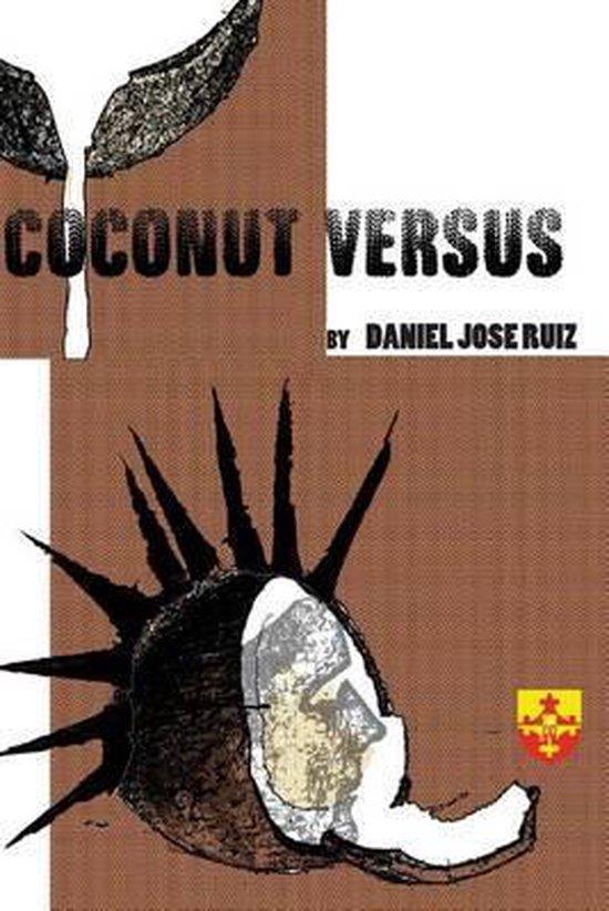 Coconut Versus