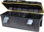 STANLEY FatMax Heavy Duty Gereedschapskoffer 1-94-749