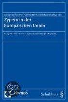 Zypern in Der Europaischen Union