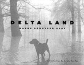 Delta Land