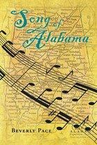 Song of Alabama