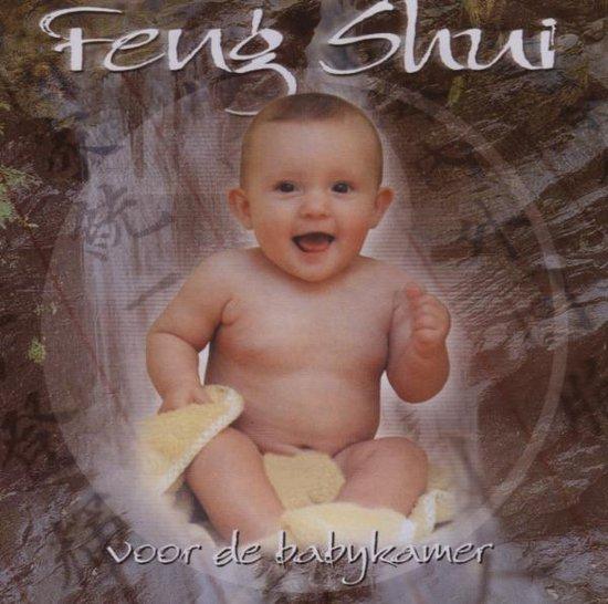 Feng Shui Voor Baby'S