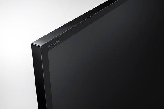 Sony KDL-32WE610 - HD Ready TV