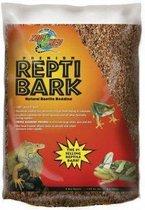 ZooMed Repti Bark - Bodembedekking - 8 L