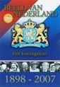 Beeld Van Nederland - Koningshuis