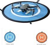 PGY-Tech Opvouwbare Landingpad (55cm) voor drones