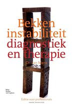 Bekkeninstabiliteit diagnostiek en therapie