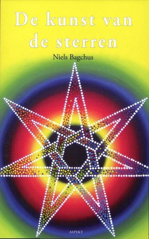 De kunst van de sterren - Niels Bagchus |