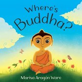 Where's Buddha?