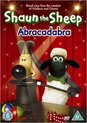 Shaun The  Sheep-Abracadabra