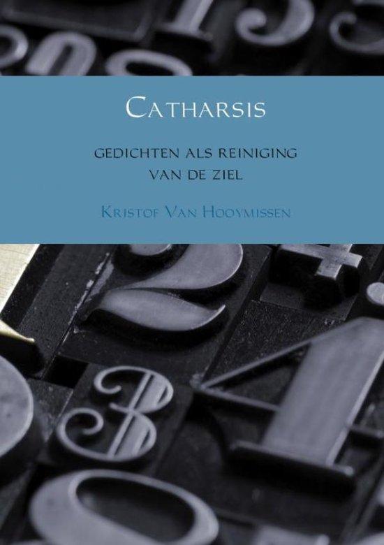 Catharsis - Kristof van Hooymissen |