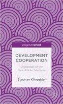 Development Cooperation