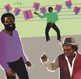 The Paragons / The Paragons In Dub
