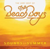 The Sounds Of Summer Very Best