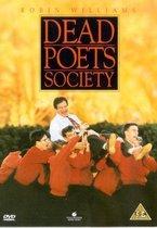 Dead Poets Society (Import)
