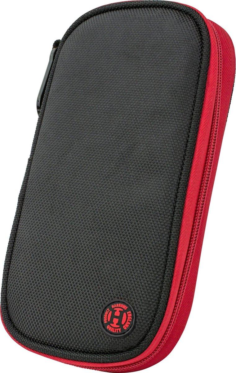 Wallet Z400, zipper, yellow