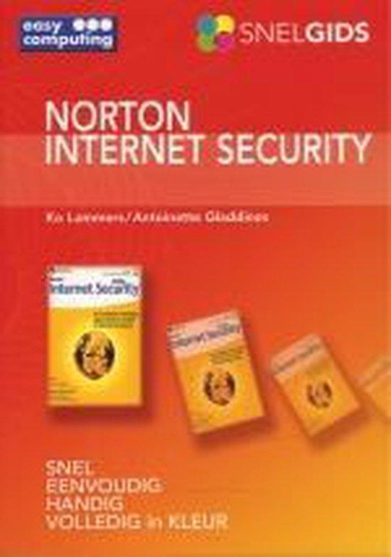 Snelgids Norton Internet Security - Ko Lammers | Fthsonline.com