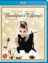 Breakfast At Tiffany's (Blu-ray)