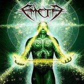 Emeth - Aethyr