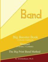 Big Booster Book
