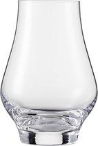 Schott Zwiesel Bar Special Whisky nosing glas - 0.32 Ltr - 6 Stuks