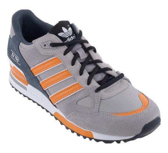 adidas originals heren zx 750 sneakers