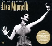 Cabaret... And All That Jazz - The
