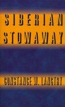 Siberian Stowaway