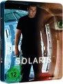 Solaris (Steel Edition)/Blu-ray